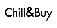 Chill & Buy